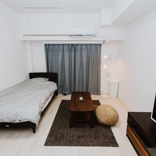 GranfourceHigashiikebukuro402 家具・...