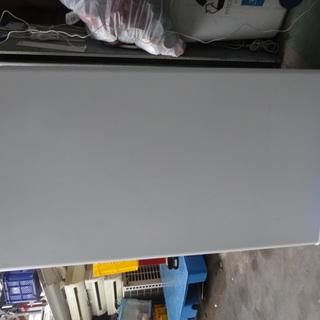 西782 値下げ!サンヨー 冷蔵庫 1ドア 75L SR-YM80