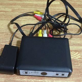 ピクセラ 地上デジタルチューナー  PRD-BT110-P00 ...