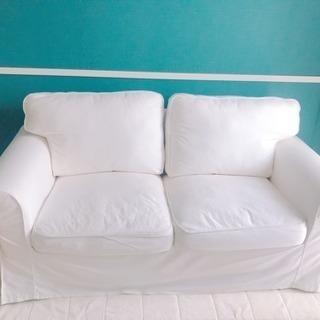 IKEA ソファー