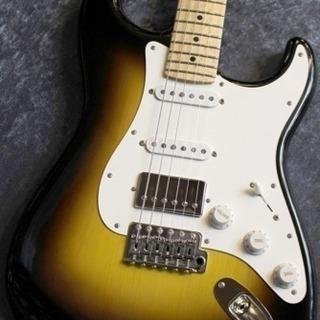 ギター初心者の方、激安、丁寧に教えます