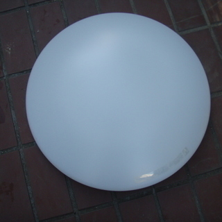 蛍光灯   50cmくらい