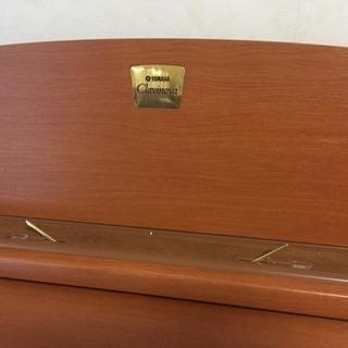 電子ピアノ ヤマハクラビノーバCVP-303