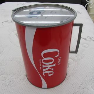 Coca-Cola コカコーラ インテリアボックス アメリカン雑貨...