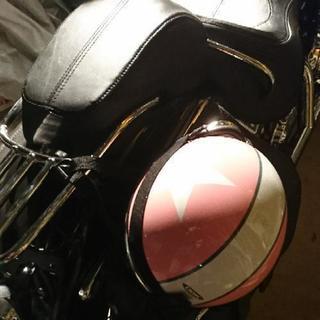 ゆる〜くバイクで繋がろう会🏍️メンバー募集‼️