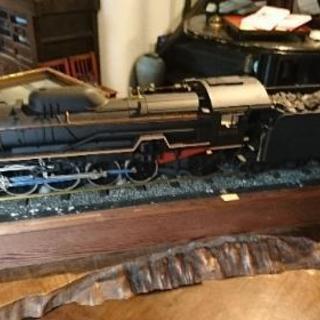 D51模型