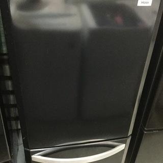 【送料無料・設置無料サービス有り】冷蔵庫 Haier JR-NF1...