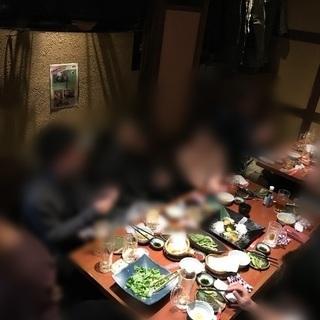 🌈🌈✨郡山で遊び隊🌈🌈✨2月3月イベント予定!!