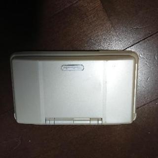 初代任天堂DS【ジャンク】