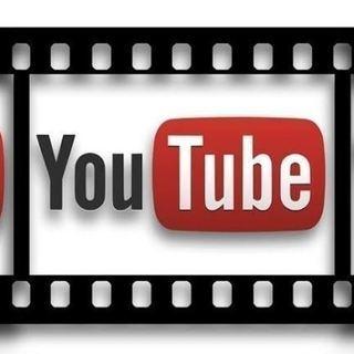 【神奈川県】YouTubeパートナー相方募集【未経験大歓迎】
