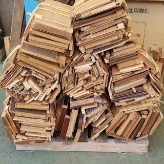 ◆ 薪・火種・バーベキュー・薪ストーブ・焚火に最適な破材 お好き...