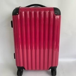 キャリーケース 鍵付き ハード 東HG スーツケース