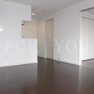 東区◆1LDKなのに40.5平米♪設備充実で快適空間♪