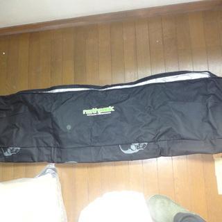 スキー、スノボー用バッグ