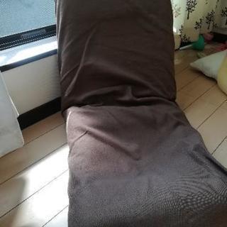 最終値下げ金額です☆リクライニング座椅子