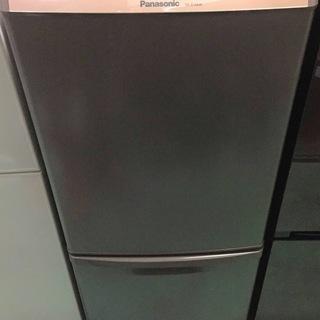 【送料無料・設置無料サービス有り】冷蔵庫 Panasonic N...