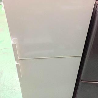 【送料無料・設置無料サービス有り】冷蔵庫 無印良品 AMJ-14...