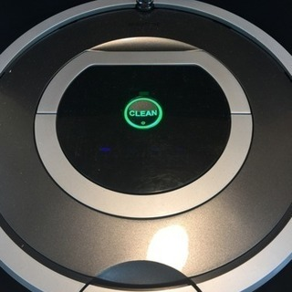 [エイブイ]アイロボット掃除機