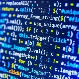 プログラミングの基本を優しく教えます!
