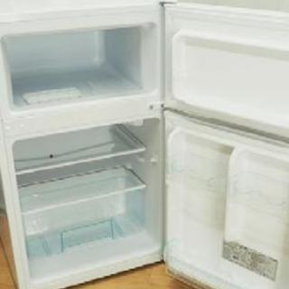 ノンフロン冷凍冷蔵庫