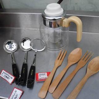スプーン フォーク 食器セット