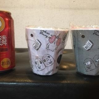 【新品】子ども用メラニンカップ 2個セット