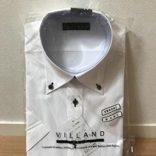 半袖ワイシャツ(Mサイズ)