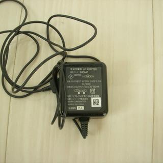急速充電器 SHARP SHCAA1 ソフトバンクモバイル