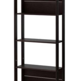 IKEA(棚)