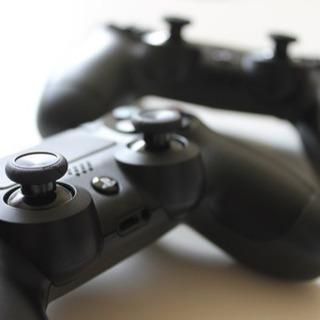 ★ゲーム業界への就職・転職、ゲーム...