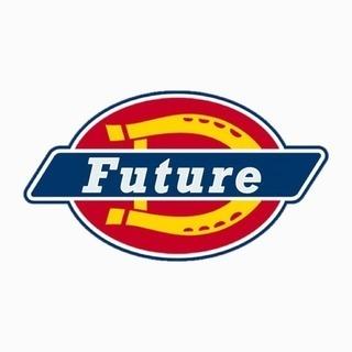 DJ EVENT 『FUTURE 』