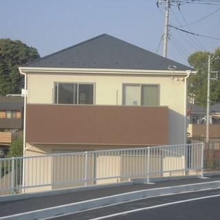 藤崎7丁目未入居中古戸建 3990万円