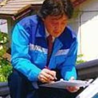 被災建物の保険申請で感謝され副業にも最適な営業さん大募集‼️