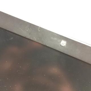 ノートパソコン ダイナブック core i5 - パソコン