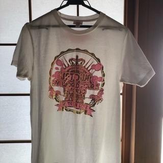 SM TOWN LIVE Tシャツをお譲りします。꒰๑•௰•๑꒱