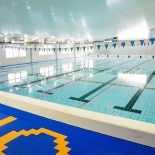 ★春休み短期水泳教室申込受付中★