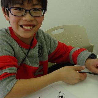 小学2年生~ロボットプログラミング体験会【参加者募集】3/17(日...