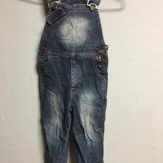 110〜130サイズ 子供用服