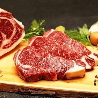 ✨✨🍖🍖牛肉好き🍖🍖✨✨