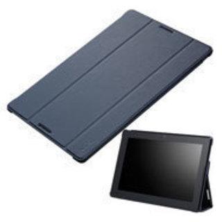 NEC タブレットカバー&液晶保護フィルム PC-AC-AD00...