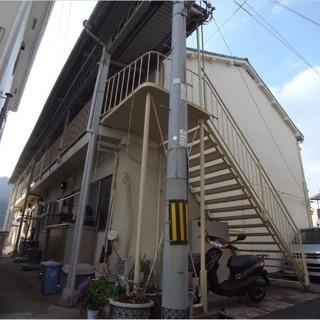 COYOSO 203号室 - (有)セグロス住宅が提供する賃貸物件