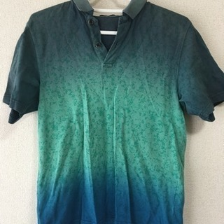 ポロシャツ(1-2枚)