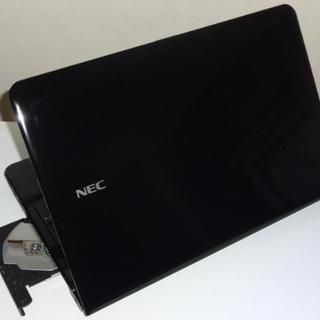NEC LaVie i5 新品SSD256&HDD750搭載 オフィス2019 (2カ月保証) - 沖縄市