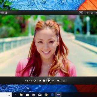 NEC LaVie i5 新品SSD256&HDD750搭載 オフィス2019 (2カ月保証) - 売ります・あげます