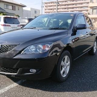 アクセラスポーツ 4WD 車両価格27.8万円 愛知・岐阜・三重限定