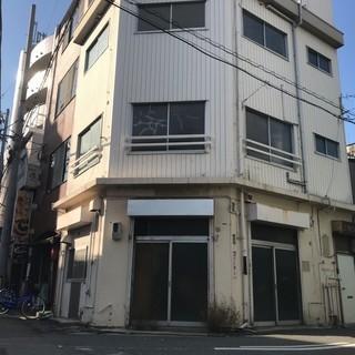 🔶◇秋田町で激安テナント!!◇🔶
