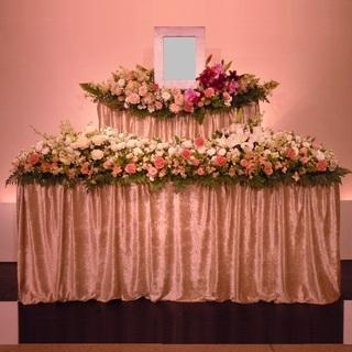 安心できるいい葬儀。一日葬と家族葬の愛花葬祭です。