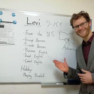 【1時間¥2,000円】五反田駅チカ!早朝にネイティブと英語を勉強...