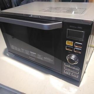 パナソニック Panasonic オーブンレンジ NE-M266...