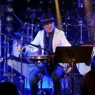 ドラム パーカッション 教えます - 音楽